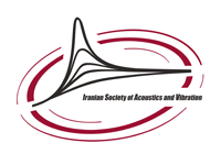 Iranian Society of Acoustics and Vibration - ISAV